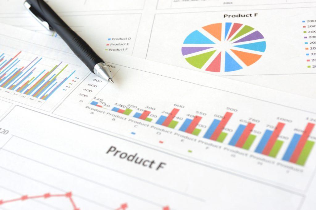 大企業で資料作りが上手い人がやっている資料作りの方法