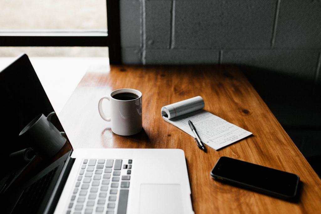 副業ブログでいくらぐらい稼げるのか? 私は小遣い稼ぎ程度