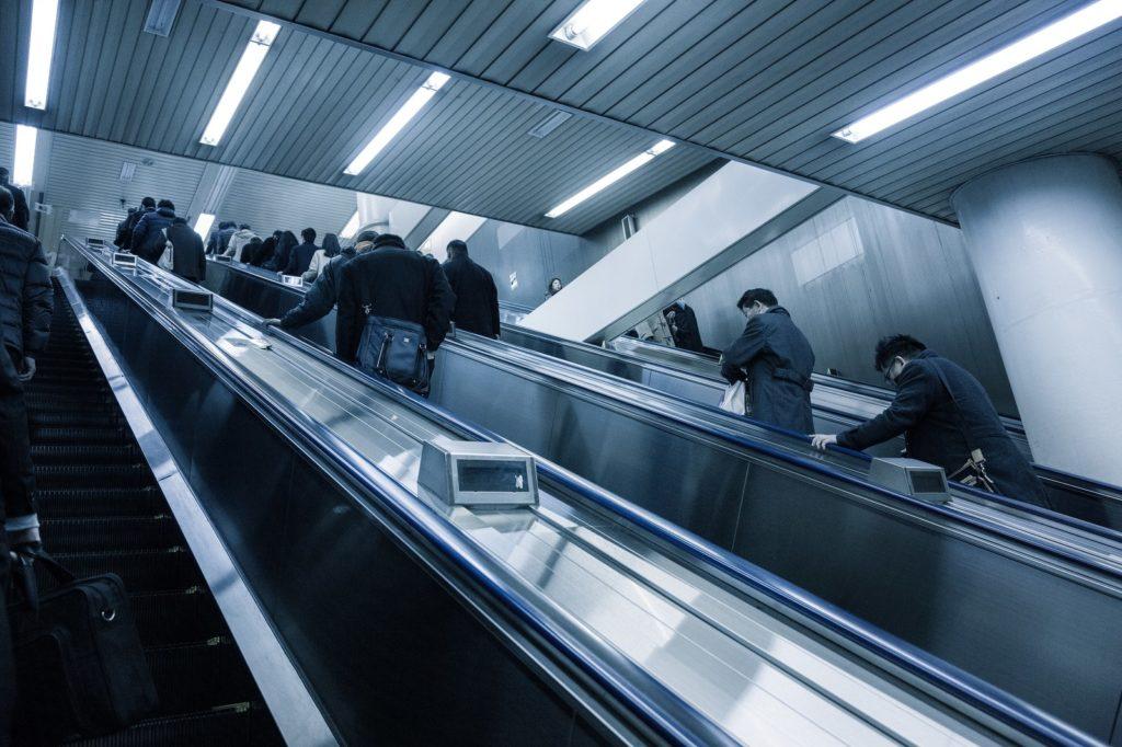 フレックスタイム制度のメリット・デメリット、大企業での経験から説明