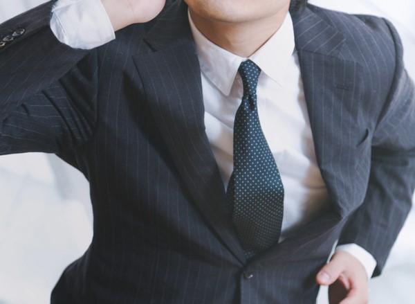 経営者に向かない性格の人とは?【たった1つのポイント】