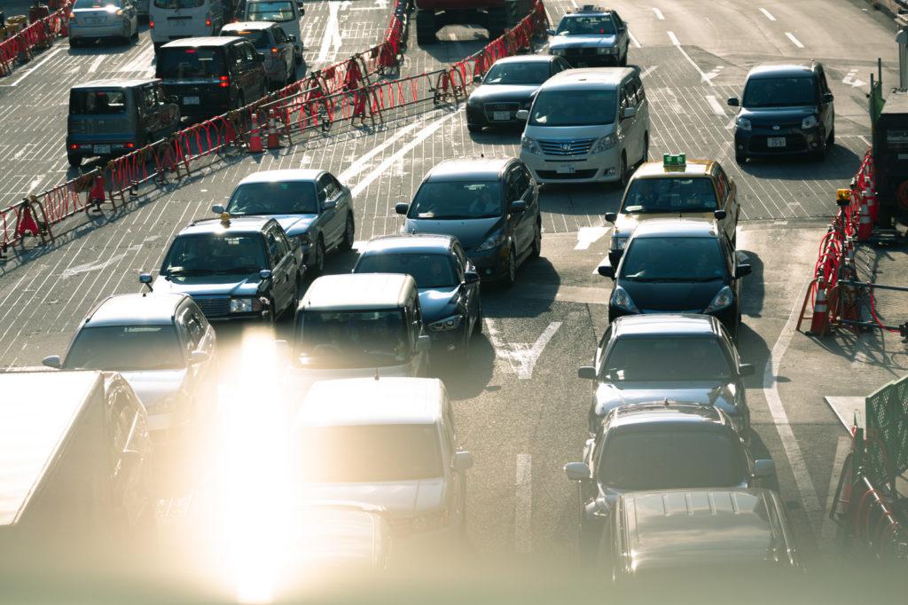 トヨタ・ホンダの「中途採用」比率大幅引上げ予定が意味するところ